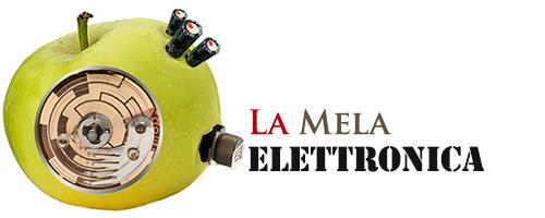 LaMelaElettronica