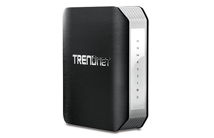 trendnet-tew-818dru
