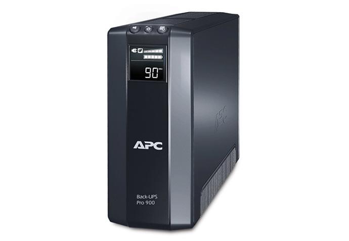 apc-br1000gi