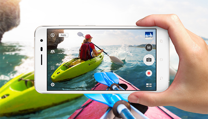 I migliori smartphone sotto i 300 euro 2018 lamelaelettronica