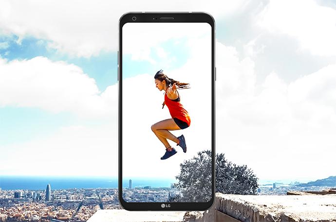 lg-migliore-smartphone-affidabile
