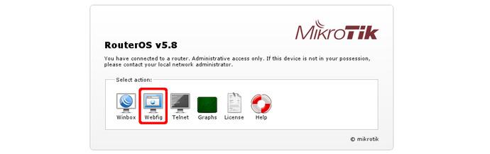 mikrotik-crs226-24g-2s+in