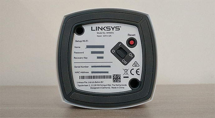 linksys-velop-dual-band