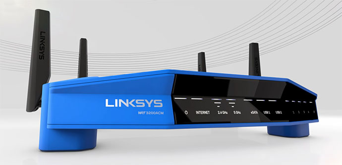 linksys-wrt3200acm
