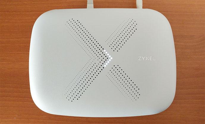 zyxel-multy-x