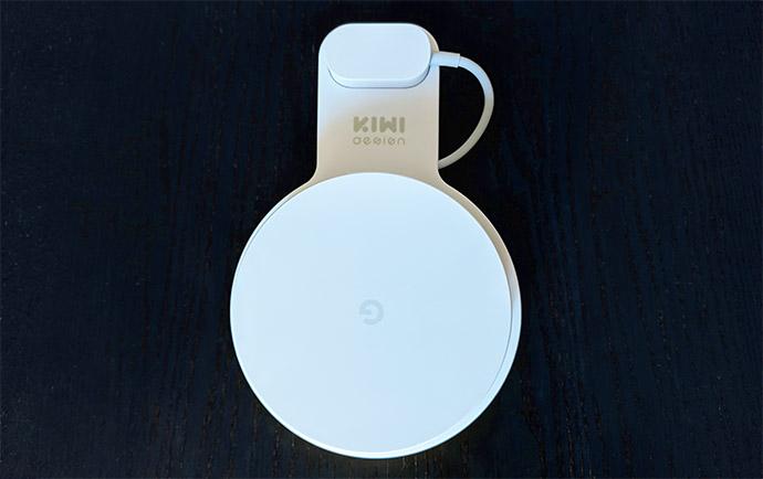 kiwi-design-google-wifi-staffa