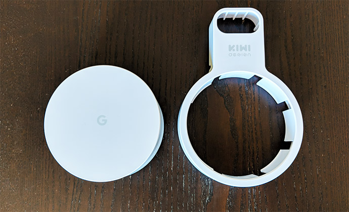 kiwi-design-google-wifi