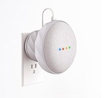 kiwi-design-supporto-a-muro-per-google-home-mini