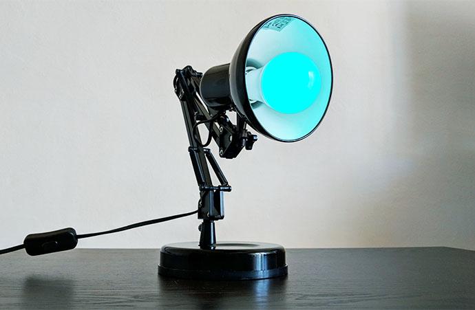 gosund-smart-light-bulb