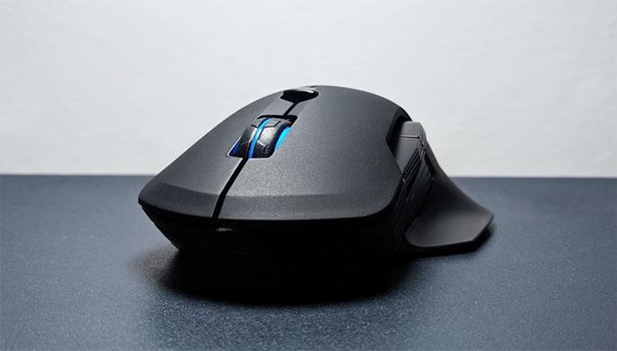 gamesir-gm300