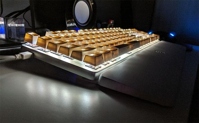 gamesir-gk300