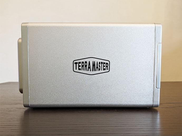 terramaster-f2-210