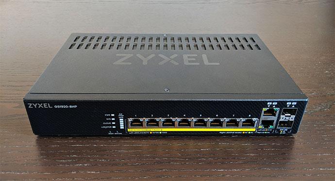 zyxel-gs1920-8hp