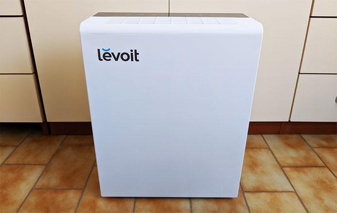 levoit-lv-pur131s