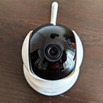 tenvis-th661-camera-ip
