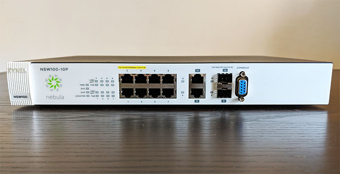 zyxel-nsw100-10p-switch-ethernet