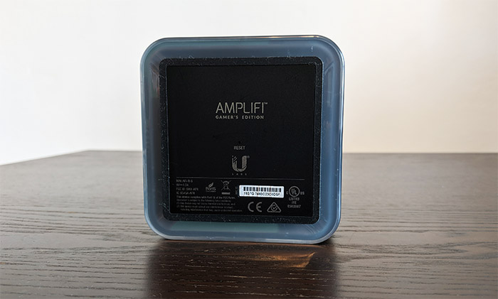 amplifi-hd-gamers-edition