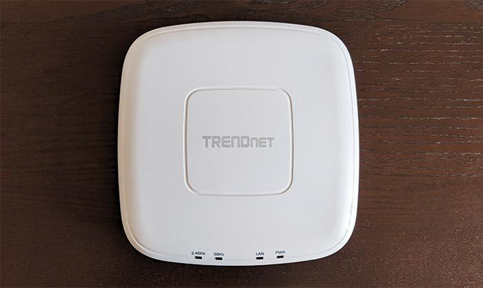 trendnet-tew-825dap