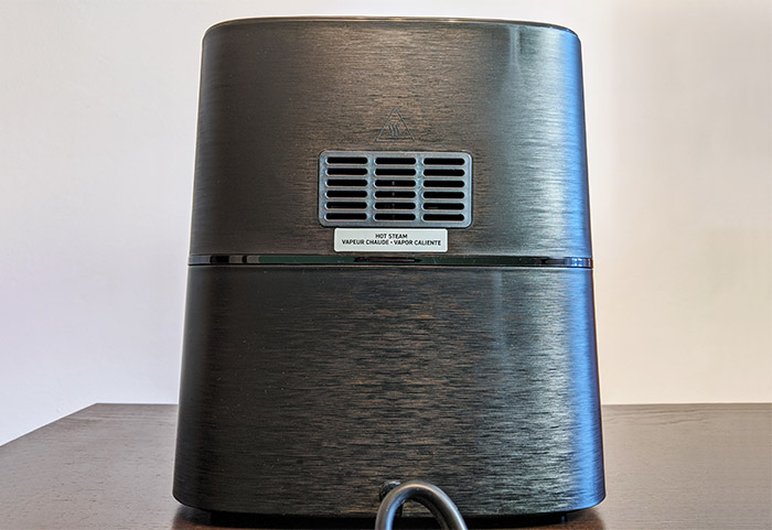 cosori-friggitrice-ad-aria