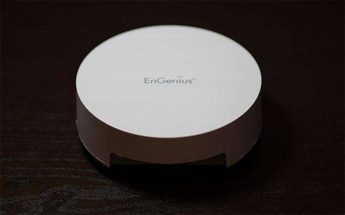 engenius-eap1250