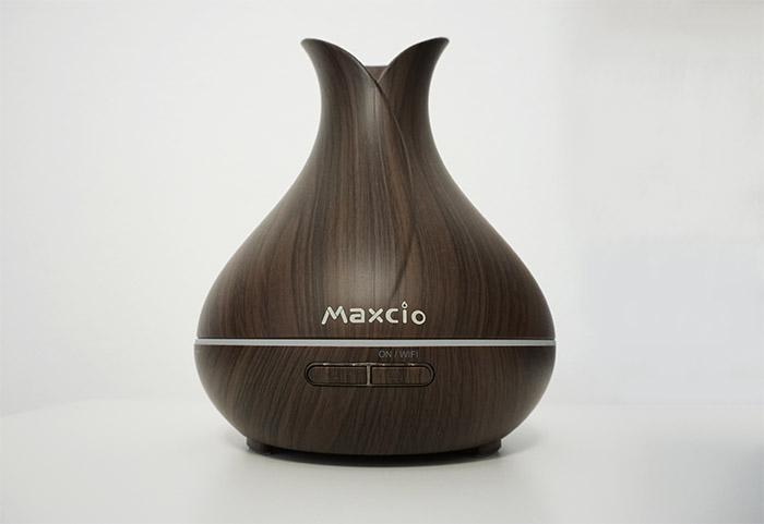 maxcio-diffusore-di-aromi-intelligente