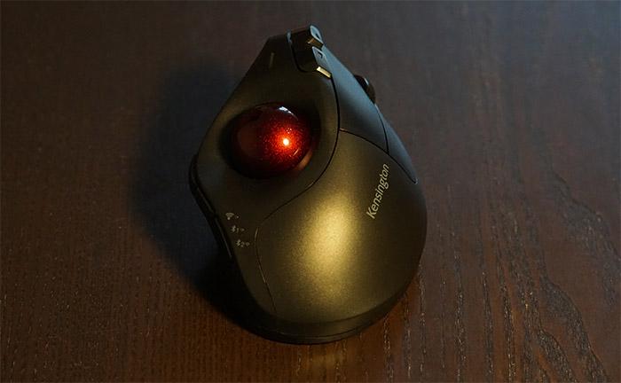 kensington-pro-fit-ergo-vertical-trackball