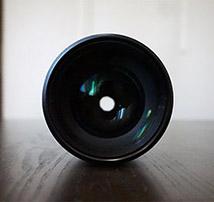 viltrox-85mm-1-8