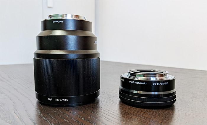 viltrox-85mm-f1-8