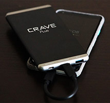 crave-plus-caricabetteria