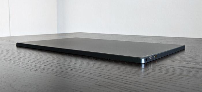 lepow-monitor-portatile