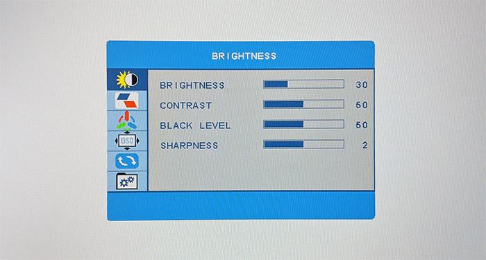 lepow-monitor-portatile-osd