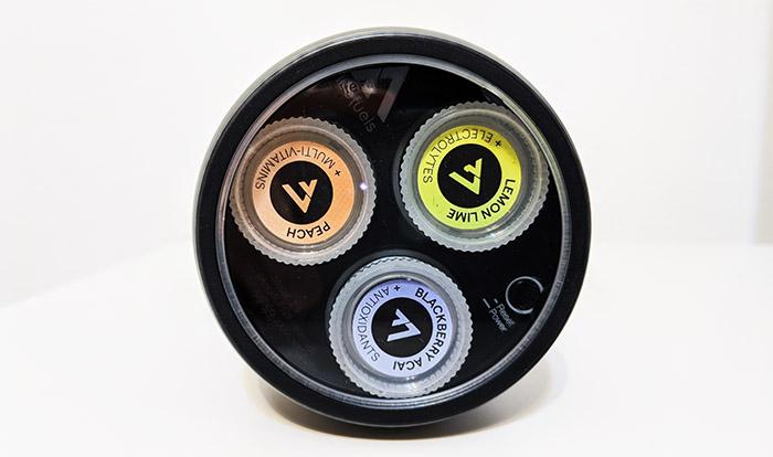 bottiglia-lifefuels-fuelpod