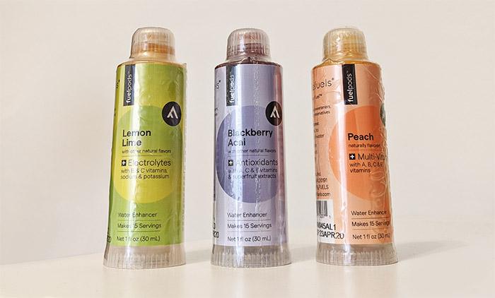 bottiglia-lifefuels