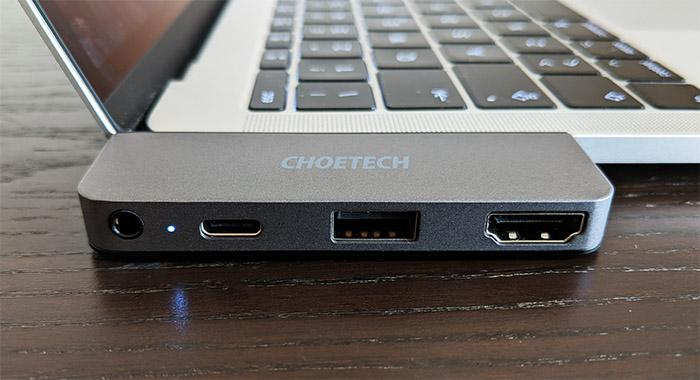 choetech-usb-c-ipad-pro-hub-m13