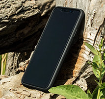 evutec-aer-karbon-custodia-iphone-11