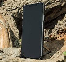 evutec-karbon-slim-custodia-iphone-11