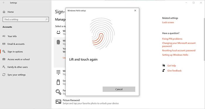 kensington-verimark-it-chiavetta-impronte-digitali