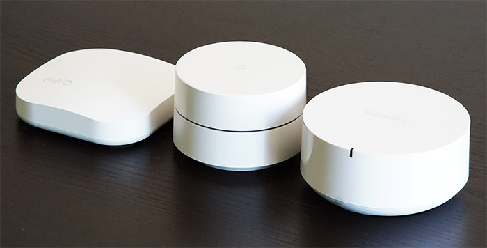 eero-google-wifi-engenius