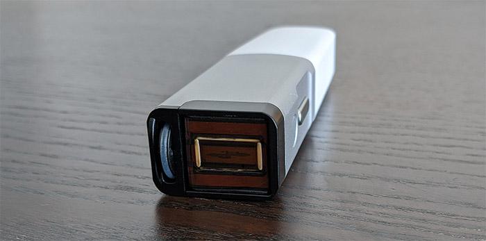 selpic-p1-stampante-portatile