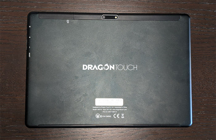 dragon-touch-max10