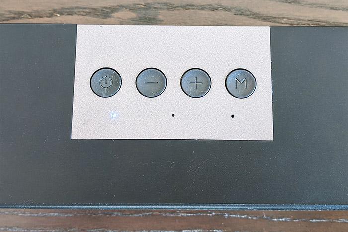 sakobs-mini-soundbar