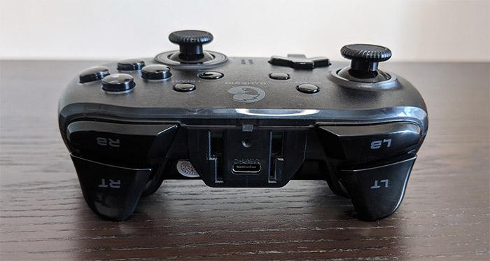 gamesir-t4-pro
