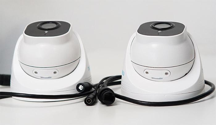 reolink-rlc-522-vs-rlc-520