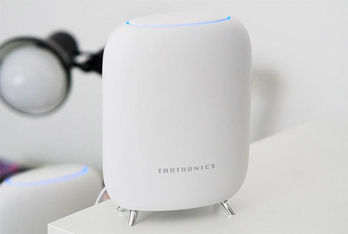 taotronics-ac3000