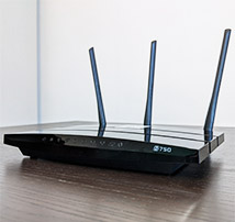freedom-vpn-router
