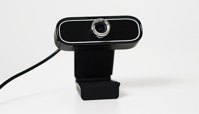 mosonth-2k-webcam