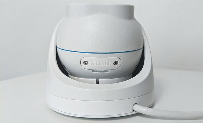 reolink-rlc-520a