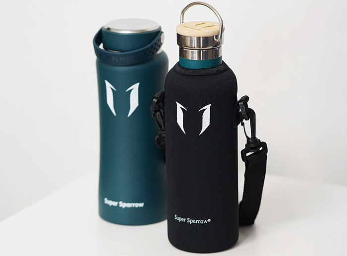 super-sparrow-750ml