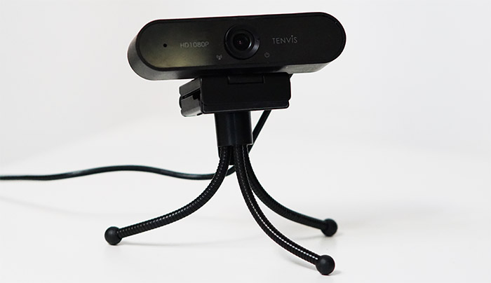 tenvis-tw888-webcam