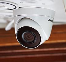 annke-c800-telecamera-4k